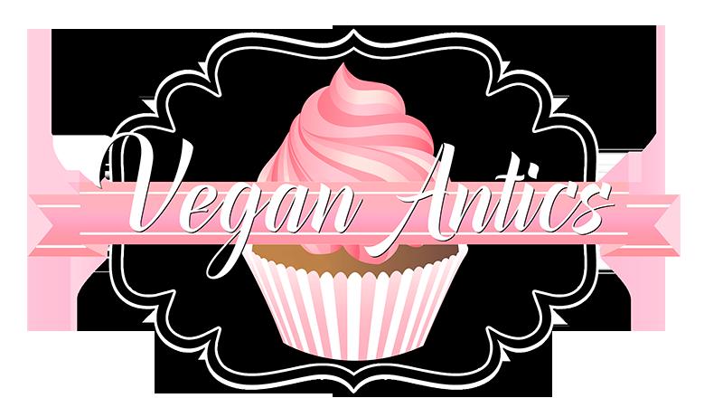 Vegan Antics Bakery